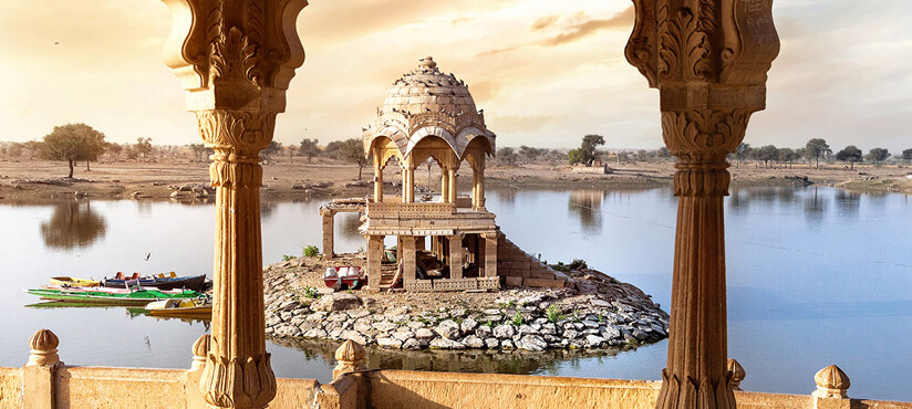 jaisalmer-heritage-walking-tour