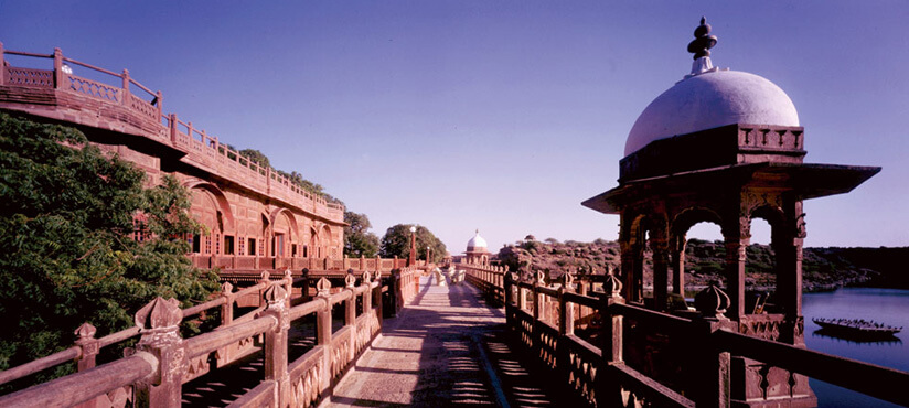 balsamand-lake-jodhpur