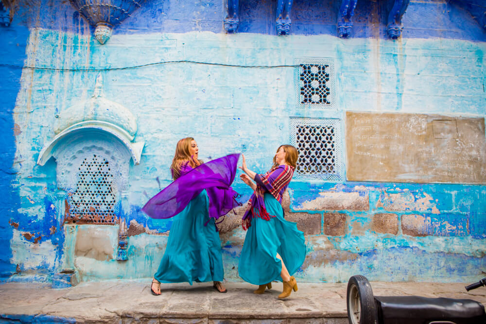 Jodhpur-old-city-heritage-walk-with-guide