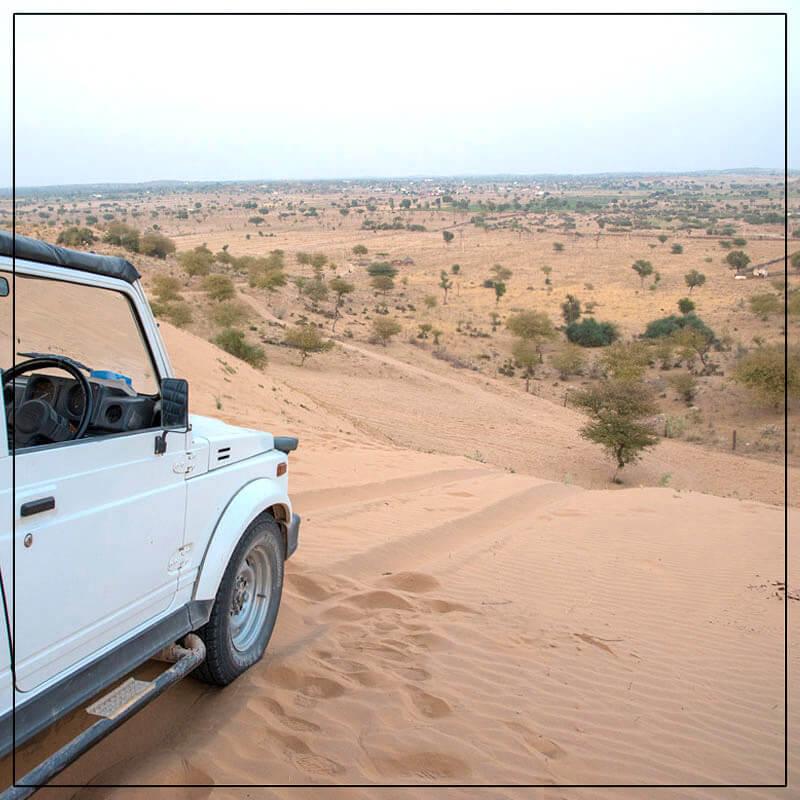 vishnoi-and-desert-village-jeep-safari