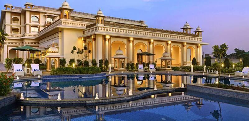 heritage-hotel-booking-in-jodhpur